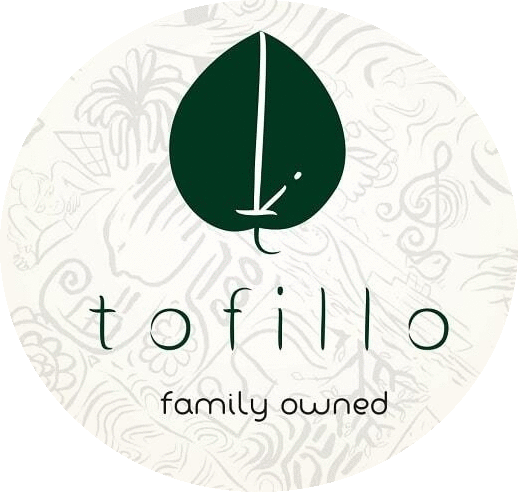 tofillo family owned